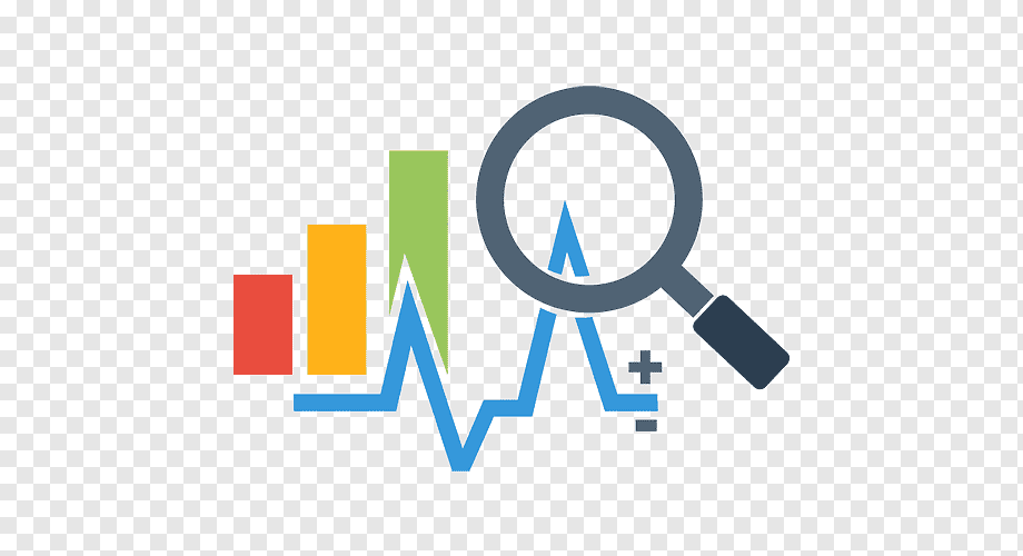 png-transparent-magnifying-glass-market-analysis-market-research-company-analytic-text-service-logo